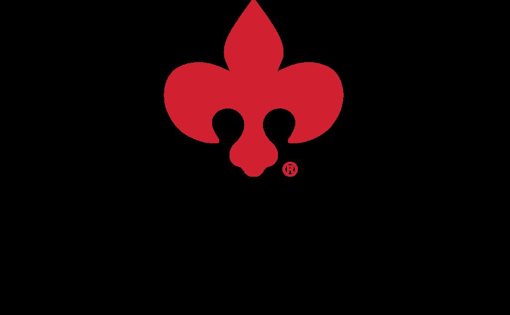 Precision Quincy 2021 Logo Transparent Background for Aftermarket